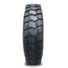Top Quality yb 900 radial truck tyre 1020 china tyre in india