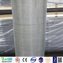 302/304/304L/316/316L plain weave stainless steel wire for chmical industry/food industry