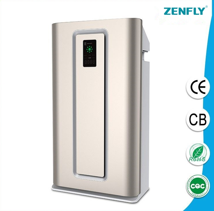 air prophy unit electric air horn Germany,Energy Saving Home use Ionic Air Purifier from Guangzhou,air grease gun