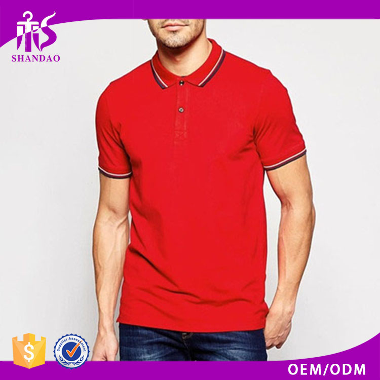2016 Guangzhou New Style 200g 100%Polyester Short Sleeve Buying Designer Clothes From China