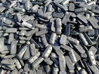 Pig Iron from China