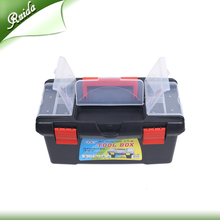 2017 Hot sale New Products High Quality Best Price For Tool Case