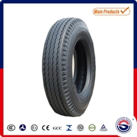 Low price antique 9.00x20 truck tires