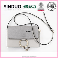 Guangzhou Famous American All Name List 100% Authentic Designer Branded Bags Women Own Branded Made In China Brand Handbag