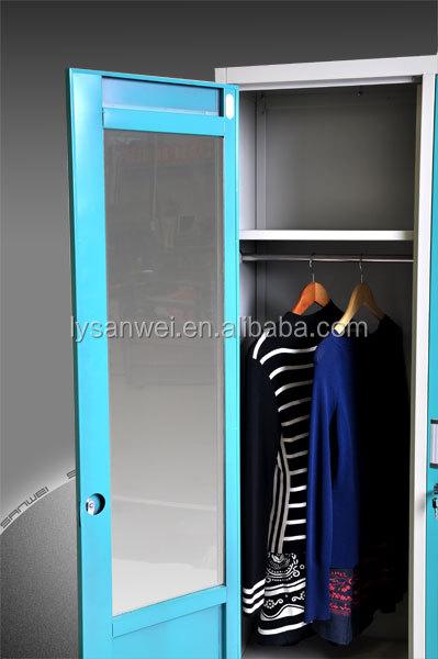 bunte t r 2 t ren schwimmbad schrankschloss mit spiegel spint produkt id 60514727037 german. Black Bedroom Furniture Sets. Home Design Ideas