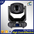 chinese led spot big dipper light 200W moving head
