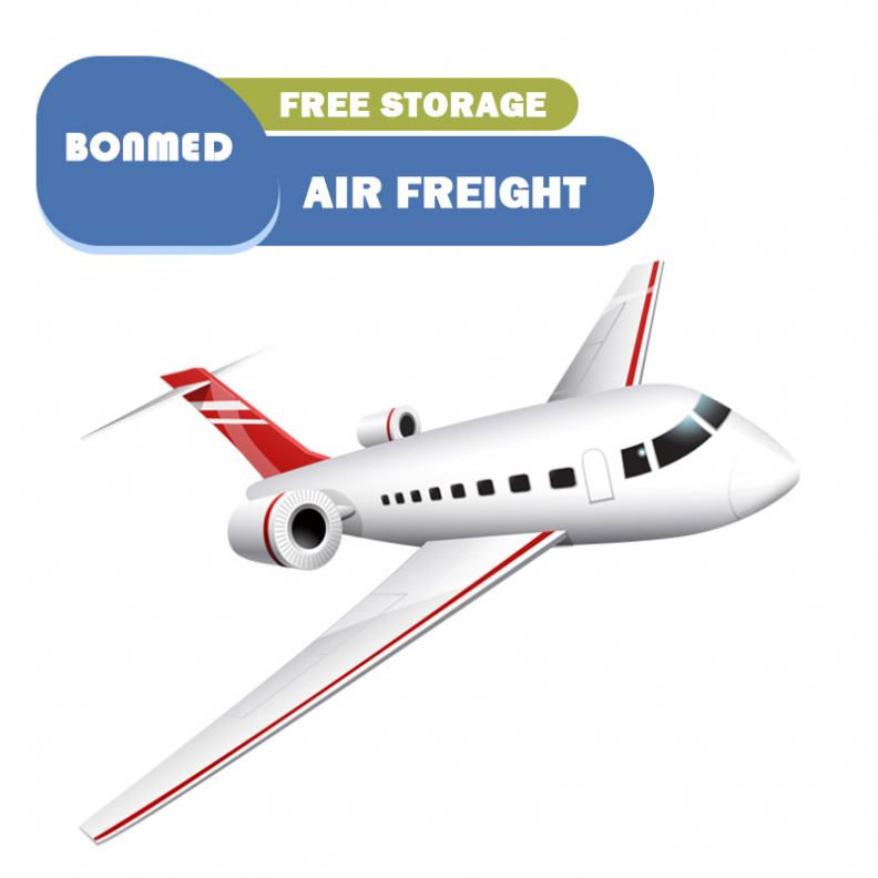 Air shipping agent <strong>express</strong> from China to Cyprus -Skype:szbonmed