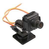 Chinese manufacture flysight outdoor rc helicopter camera