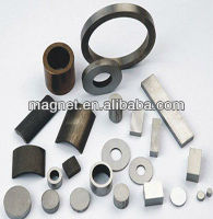 2014 new products strong ndfeb magnets on hot sale