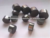 Reliable work ability! - PDC cutters for oil drilling bits