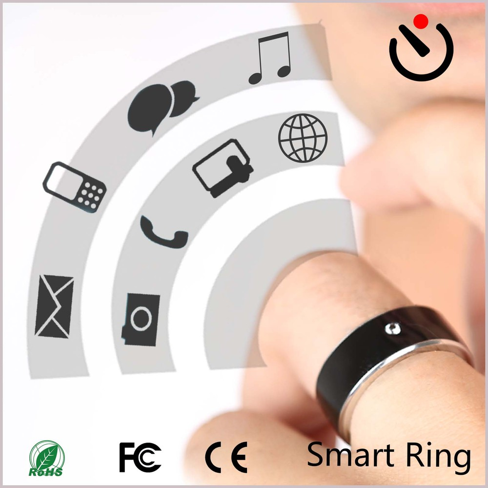 Jakcom Smart Ring Consumer Electronics Computer Hardware&Software Graphics Cards Gtx 980Ti Gtx980 Gtx 980