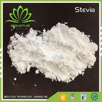 Food And Beverage Ingredient Stevia Extract