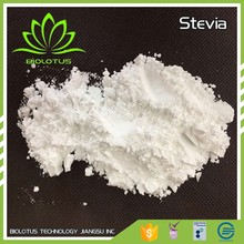 Food and beverage ingredient Stevia extract powder Total steviol glycosides Steviosides