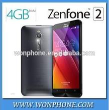 "Original Zenfone 2 ZE551ML FDD LTE 4G 5.5""1920*1080P Android 5.0 13MP 1.8GHz 4G RAM 32G ROM"