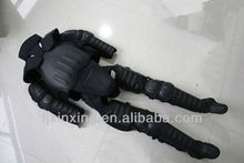 police anti riot suit&uniform,Military Tactical Gear,Riot Control Gear