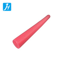 High density Pool swim foam pool noodles wholesale