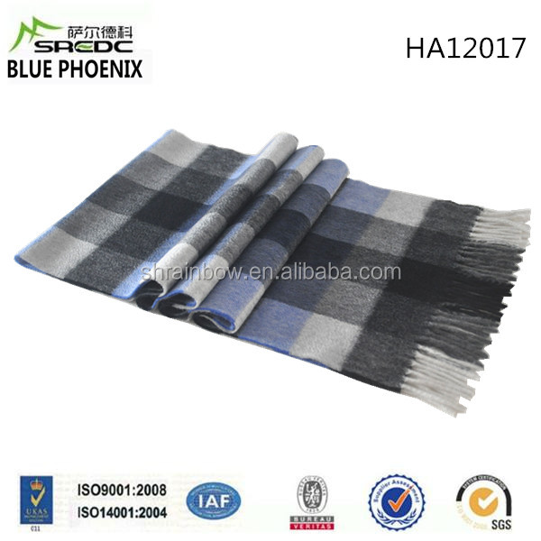 Factory Price Wearable indian silk scarf sex arab silk scarf