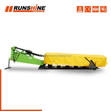 Sample available agriculture machinery hay cutting equipment