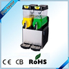 CE approved professional slush ice machine