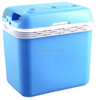 The Most Popular useful 12v portable car cooler mini fridge