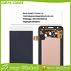 Mobile phone touch screen digitizer assembly for samsung galaxy j2 lcd display J200F J200Y J200G J200H J200GU