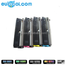 EP-C900/C1900 China Compatible color printer toner cartridge for SO50097,EP-C900/C1900 laser toner cartridge