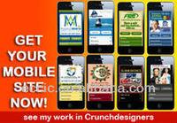 Zen Cart ecommerce website