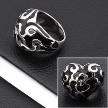 High quality fashion foot finger ring in low price