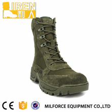 Wholesale professional altama military desert boots in uae
