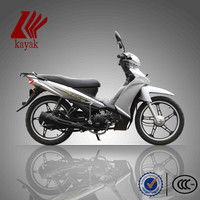 YMA spark 115i 110cc motorcycle C9 for sale