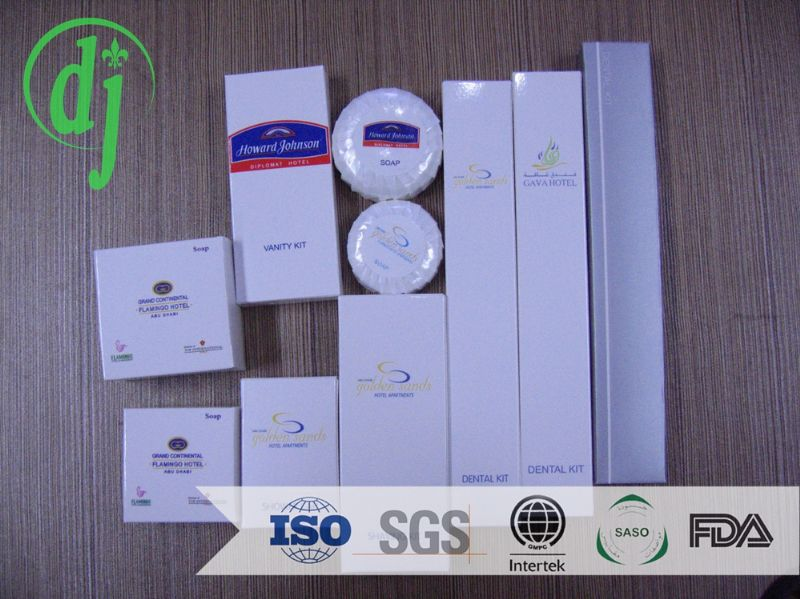 wholesale hotel supplies amenities set manufaturer /luxury hotel amenities sample