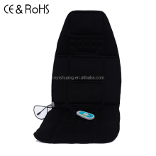 car and home use massage cushion , newest massage chair
