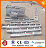 2015 alibabas construction formwork molds/formwork frames