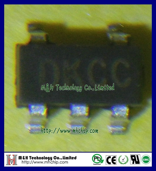 (Offer BOM list price) CMOS LDO Regulator IC BL9198-33BAPRN used for laptop,palmtops,notebook computers