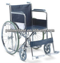 Handicapped chairs good quality disabled wheelchair