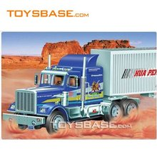 1;5 scale rc 5 ch imtate truck electric truck hobby