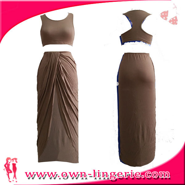 indian casual wear for women,latest casual wear fashion for women