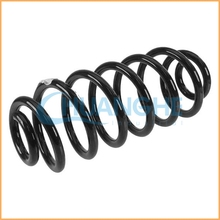 Hot sales! high quality! flat coil springs big coil spring Low price!