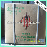 123 77 3Industrial Grade Chemical Ac