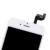 Mobile Phone Black/White Color Display for iPhone 6s Screen Replacement LCD Digitizer