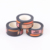 Writing printed custom washi japanese paper tape for decoration and gift box