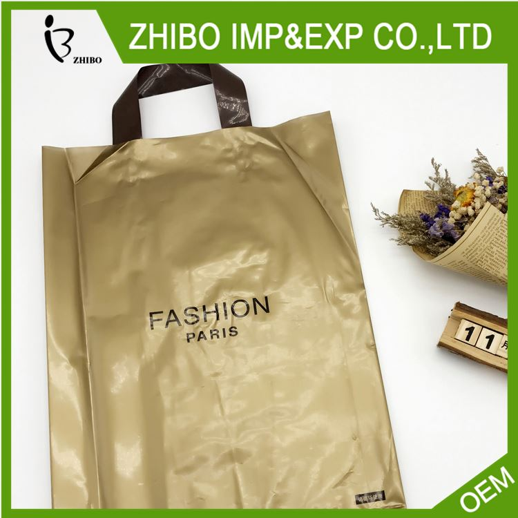 Top selling excellent quality carry shopping bag from manufacturer