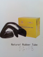 motorcycle inner tube4.50-12