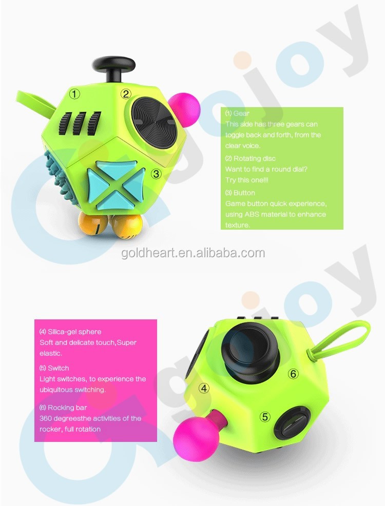 Hand Spinner 2017 Fidget Cube Camo,Toys R Us Toys Puzzle Cube .