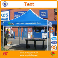 Pop up folding canopy, pop up shade canopy, used canopies for sale