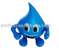Very Cute Inflatable Blow-up Fine Toys