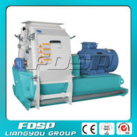 poultry feed grinding machine/grain corn maize grinding hammer mill price/corn for chicken poultry feed grinding machine