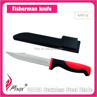 Japanese Stainless Steel 420J2 Kitchen knife