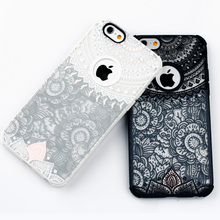New arrival hybrid shockproof tpu pc silicone case for iPhone 4 4s 5 5s 5c 6 6s 6 plus luminous case