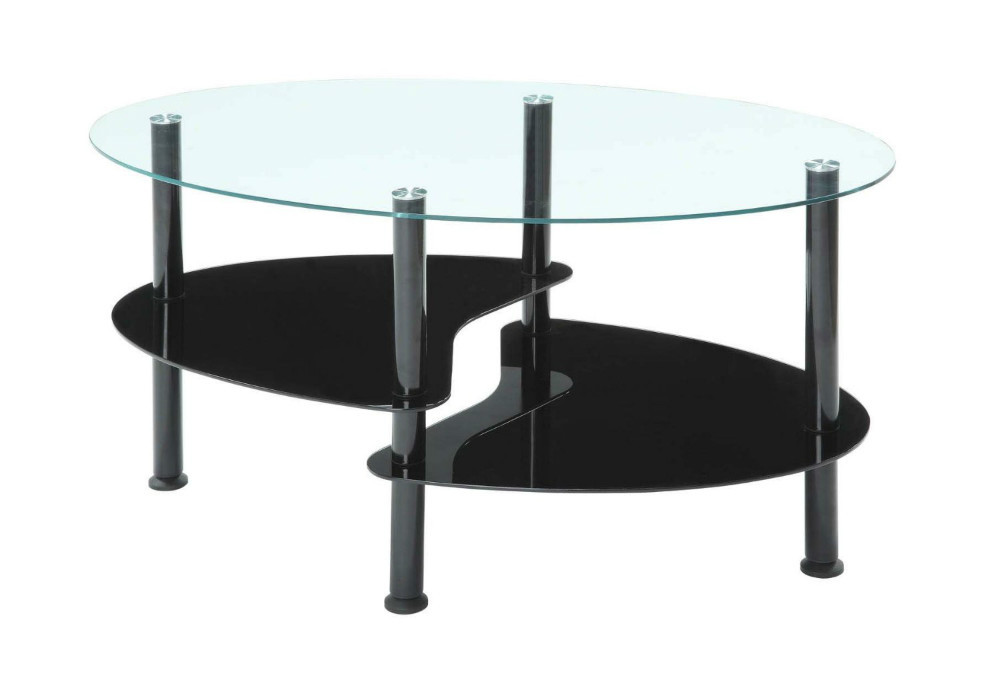 table for home decor cm004 buy glass coffee table cheap living room